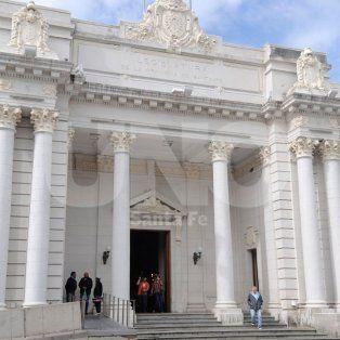 en vivo: lifschitz inaugura las sesiones ordinarias de la legislatura