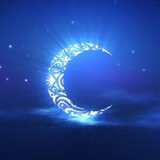 el horoscopo para este lunes 19 de septiembre
