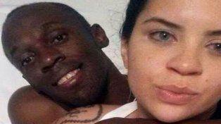 usain bolt y otro escandalo sexual en rio que pone en riesgo su casamiento