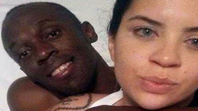 Usain Bolt y otro escándalo sexual en Río que pone en riesgo su casamiento