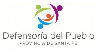Realizarán una charla gratuita sobre Psoriasis en la Legislatura