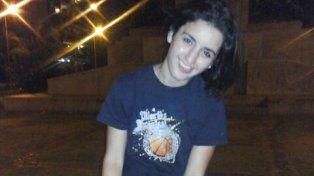 Buscan a una joven de 17 años que se ausenta de su hogar