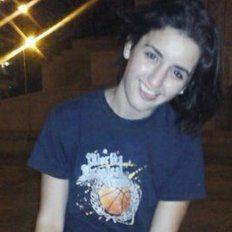 Nacionalizaron la búsqueda de Melisa Anahí Gómez