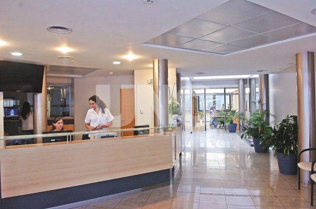 Iapos acordó una suba de 8% con la Asociación de Clínicas y Sanatorios