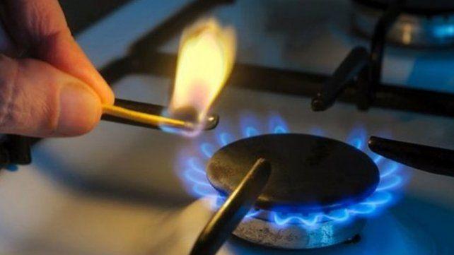 El Gobierno postergó la audiencia pública por la suba del gas