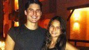 El difícil momento de Francisco y Juanita Tinelli