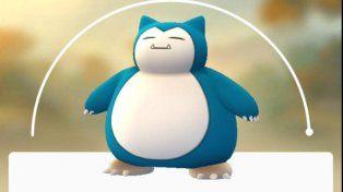 Una furiosa estampida por Pokémon Go generó caos y terror