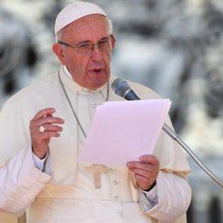 en una ceremonia historica para argentina, francisco santificara al cura brochero