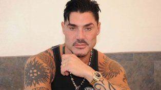 Misteriosa muerte del brujo de Ricardo Fort