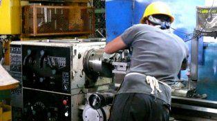 La desocupación en Rosario saltó al 11,7 por ciento en el segundo trimestre