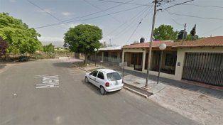 Un militar retirado mató de un tiro en la cabeza a un ladrón