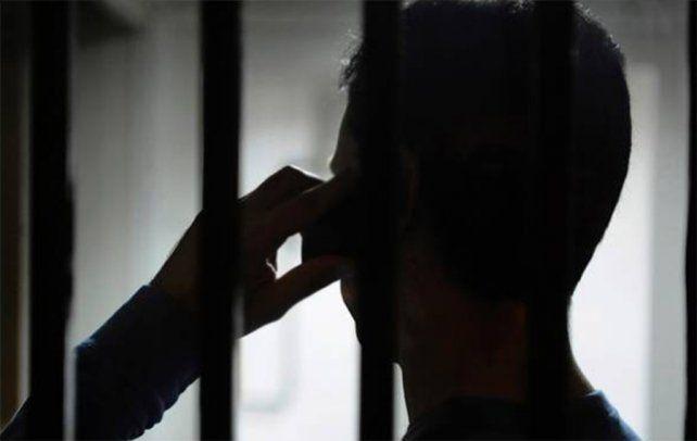 El Ministerio Público de la Acusación investiga una asociación ilícita que estafaba telefónicamente desde una cárcel de Córdoba