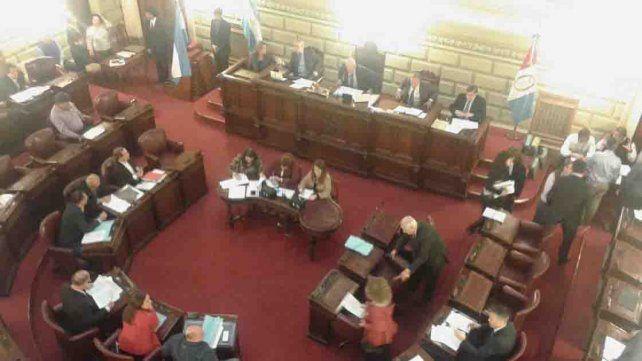 Pullaro tendrá que concurrir a Diputados a explicar el plan de prevención del delito
