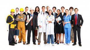 Test: 10 preguntas que te dirán cuál es tu profesión ideal