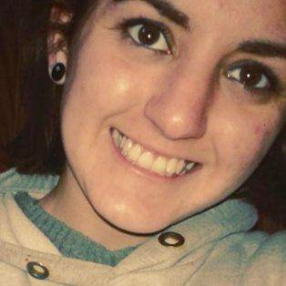 caso melisa gomez: un peritaje determino nuevos datos