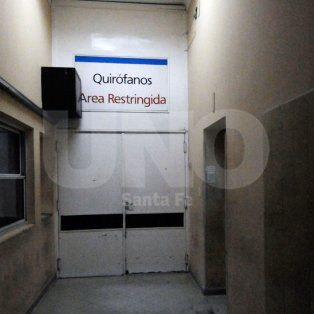 intentaron asesinar con cinco balazos a un joven en el barrio san lorenzo