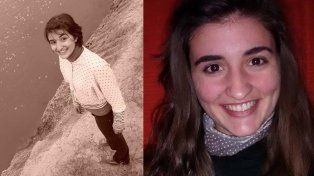 Buscan a una joven santafesina desaparecida en Florianópolis