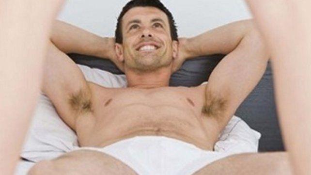 La ciencia descubrió el secreto para tener más sexo