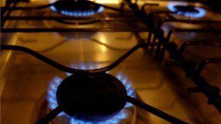 En el interior del país también se podrá participar de audiencia pública por el gas