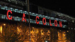 Colón pidió pasar de fase en la Copa Santa Fe