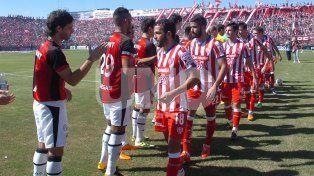Siamo fuori della coppa: Colón y Unión, ELIMINADOS de la Copa Santa Fe