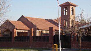 El arzobispo de Paraná justificó la autoflagelación de las carmelitas