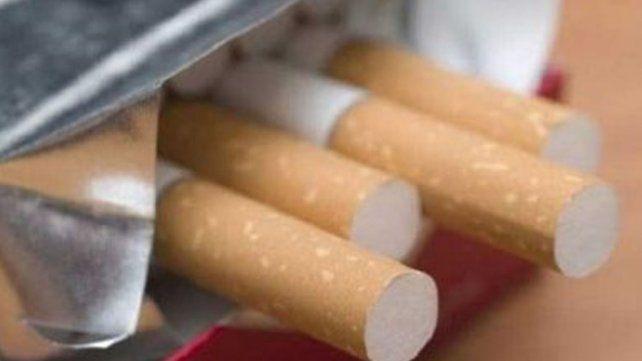Otro aumento más: desde el fin de semana, cigarrillos más caros