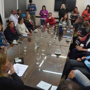 homenajearon a deportistas santafesinos que participaron en los juegos olimpicos