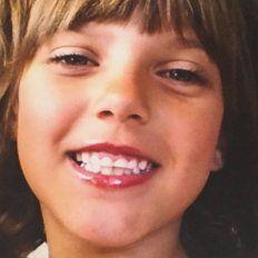 Macabro hallazgo en EE.UU: una nena de 10 años fue acuchillada y estrangulada