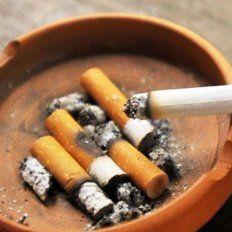 El 40% de los fumadores del país cambió su consumo por el aumento de los impuestos a los cigarrillos