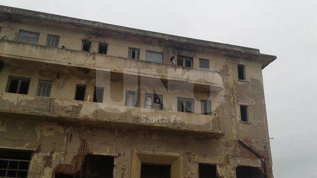 Es verdad: el gran Hotel Viena en Córdoba ¡está embrujado!