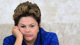 ¿De qué se acusa exactamente a Dilma Rousseff?