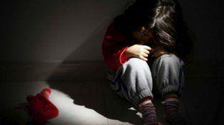 Condenaron a cuatro años de prisión efectiva a un hombre por un abuso sexual a una menor