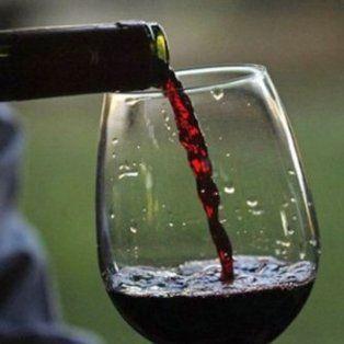 el consumo de bebidas se contrajo 8,5% en los primeros diez meses del ano