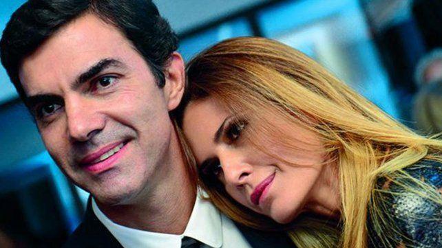La hermana de Macedo vive en Salta pero no fue invitada al casamiento