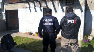Prisión preventiva para parte de una banda que estafaba desde una cárcel cordobesa