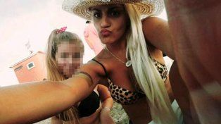 Una exhibicionista de Snapchat que se postuló a Gran Hermano fue procesada por publicar pornografía infantil