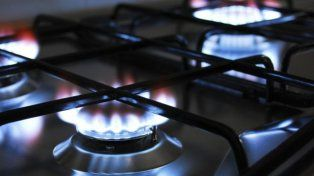Confirman demoras en la entrega de las facturas del servicio de gas