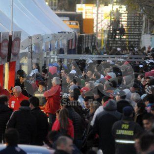 las carreras del super tc 2000 dejaron en la ciudad unos 70 millones de pesos