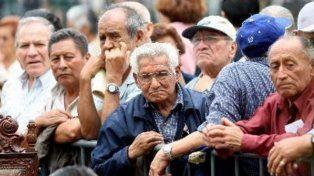 La Ansés actualiza sus haberes: ¿quiénes van a percibir el 82% móvil?