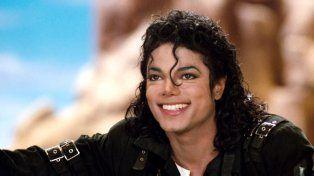 ¿Está vivo?: la hija de Michael Jackson publicó una selfie generó un revuelo.