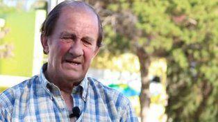 Falleció el presidente comunal de Cayastá