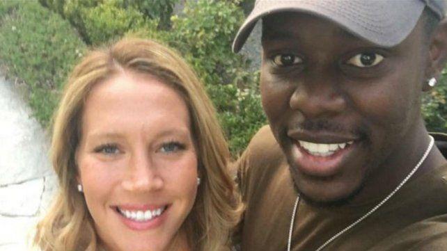 Un jugador de la NBA deja el básquetbol para cuidar a su esposa