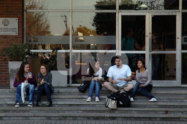 Impulsan un acuerdo entre universidades para validar materias
