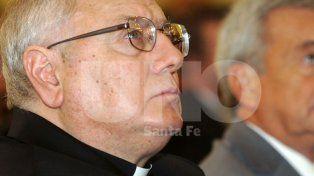 Obispos se reúnen con las presidenciales como telón de fondo