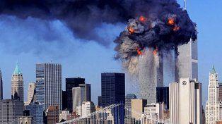 Estados Unidos, un país signado por los atentados, 15 años después