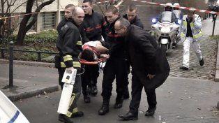 Los atentados más letales o espectaculares desde el 11-S