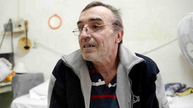 El exjefe de la policía santafesina volvió a hablar sobre la relación entre narcos y policías