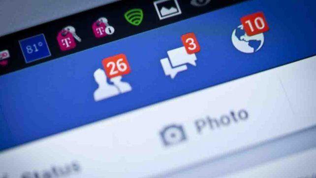 Cómo ocultar la última conexión en Facebook