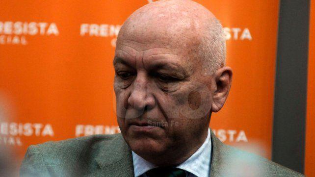 Bonfatti: El programa de Lanata fue una mentira tras otra, una operación para denostar a Rosario
